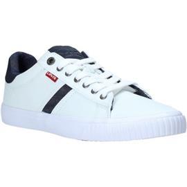 Lage Sneakers Levis 227833 1919