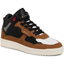 Hoge Sneakers Pepe jeans PMS30685