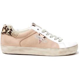 Lage Sneakers Guess FL7GRE ELE12