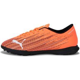 Voetbalschoenen Puma 106095