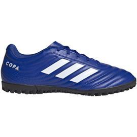 Voetbalschoenen adidas EH1481
