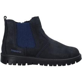 Sandalen Primigi 6357500
