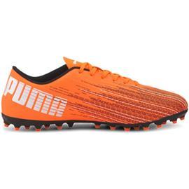 Voetbalschoenen Puma 106094