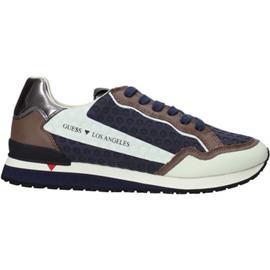 Lage Sneakers Guess FM7GEN ESU12