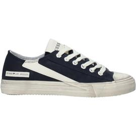 Lage Sneakers Guess FM7ELO ELE12