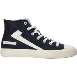Hoge Sneakers Guess FM7EHI ELE12