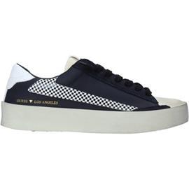 Lage Sneakers Guess FM7FIR ESU12