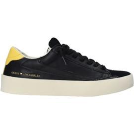 Lage Sneakers Guess FM8FIR ELE12