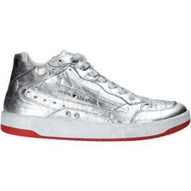 Sneakers Guess FM7PEM LEL12