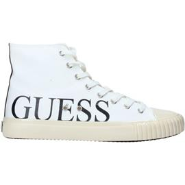 Sneakers Guess FM7NWH FAB12