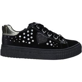 Sneakers Primigi 6454511