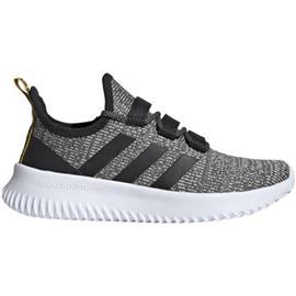 Lage Sneakers adidas EF7242