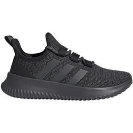 Lage Sneakers adidas EF7243
