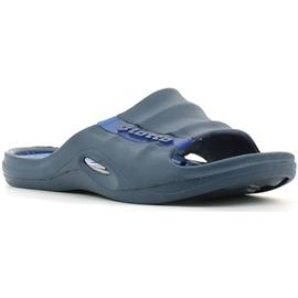 Teenslippers Lotto S2127