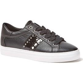 Lage Sneakers Guess FL7GR3 ELE12