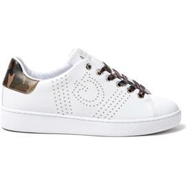 Lage Sneakers Guess FL7RAO ELE12