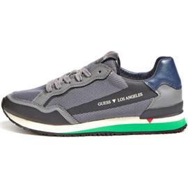 Lage Sneakers Guess FM7GEN FAB12