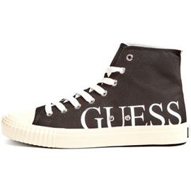 Hoge Sneakers Guess FM7NWH FAB12