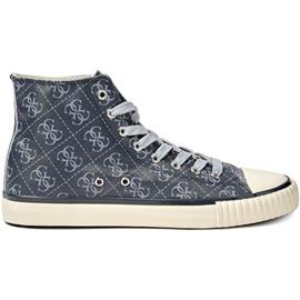 Hoge Sneakers Guess FM8NWH FAL12