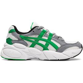 Lage Sneakers Asics 1024A024