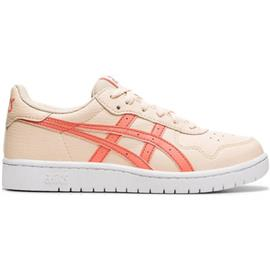 Lage Sneakers Asics 1194A076