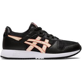 Lage Sneakers Asics 1194A063