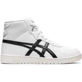 Hoge Sneakers Asics 1191A313