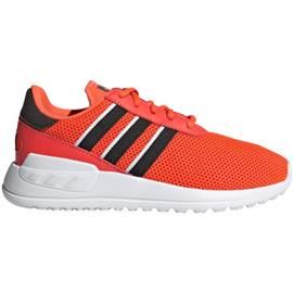 Lage Sneakers adidas FW0602