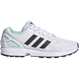 Lage Sneakers adidas FW0026