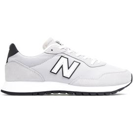 Lage Sneakers New Balance NBML527LC