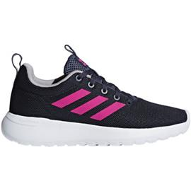 Lage Sneakers adidas BB7045
