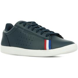 Lage Sneakers Le Coq Sportif Courtstar Leather
