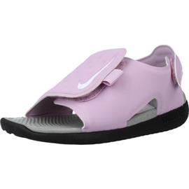 Sandalen Nike SUNRAY ADJUST 5 (TD)