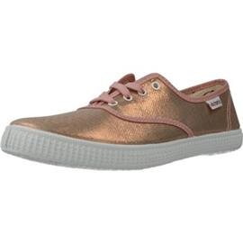 Lage Sneakers Victoria 16740V