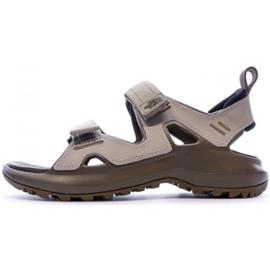 Sandalen The North Face -