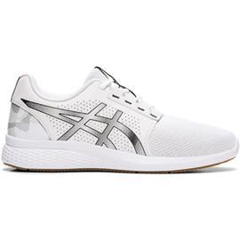 Lage Sneakers Asics Gel Torrance 2