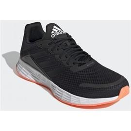 Lage Sneakers adidas ZAPATILLAS HOMBRE DURAMO SL FV8789