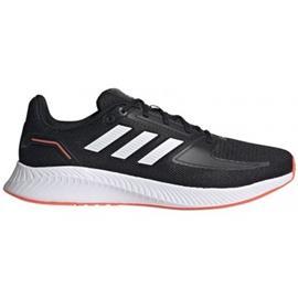 Lage Sneakers adidas ZAPATILLAS HOMBRE RUNFALCON 2.0 FZ2803