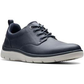 Sneakers Clarks Tunsil Lane
