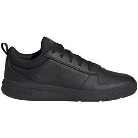 Sneakers adidas EF1086