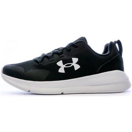 Lage Sneakers Under Armour -