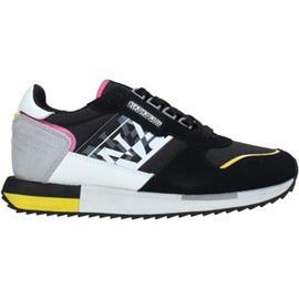 Sneakers Napapijri NA4F2K