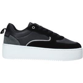 Sneakers Napapijri NA4F8O