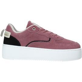 Sneakers Napapijri NA4F8M