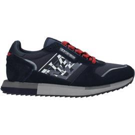 Sneakers Napapijri NA4F23