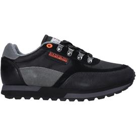 Sneakers Napapijri NA4F2F