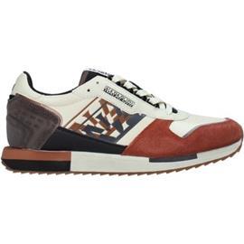 Sneakers Napapijri NA4F24