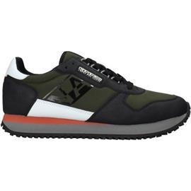 Sneakers Napapijri NA4F2H