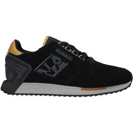 Sneakers Napapijri NA4F22