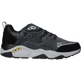 Sneakers Napapijri NA4F8Z